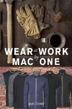 MacOne catalogus via ZijHaven 3, Borduurstudio Lemmer
