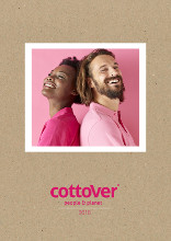 Cottover catalog 2018, by ZijHaven3, borduurstudio Lemmer
