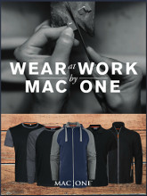 Mac One catalog 2018, by ZijHaven3, borduurstudio Lemmer