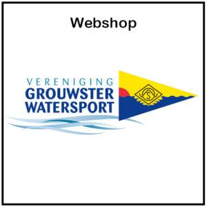 Klik hier voor de online webshop van de Grouwster Watersport Vereniging