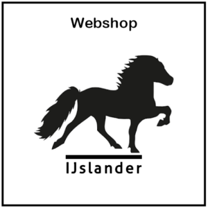 Click for the online shop Icelandic Horse